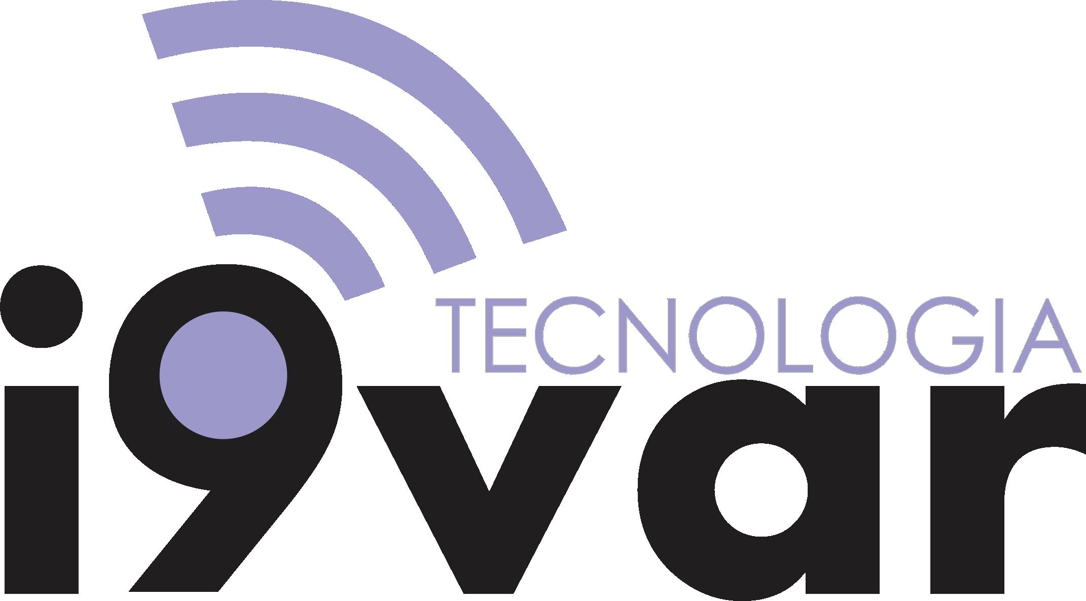 i9varTecnologia